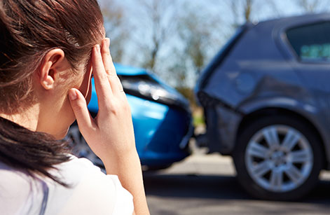 Image result for free image auto accident